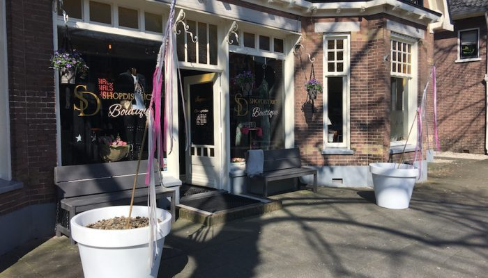 shopdistrict-boutique-1apeldoorn