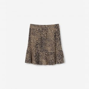 alix_animal_skirt5