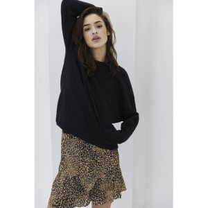 alix_animal_skirt