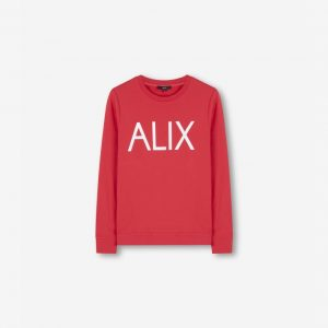 alix_sweater