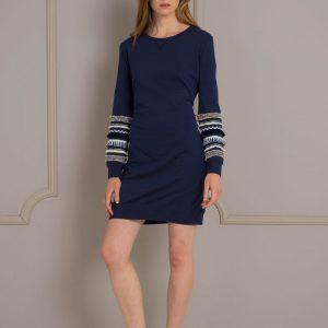 maria_tailor_dakota_dress
