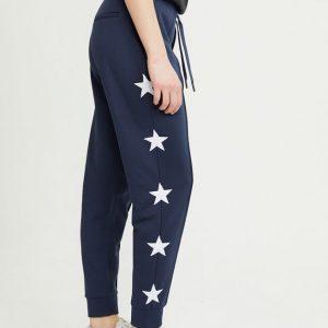 zoekarssen_star_pants