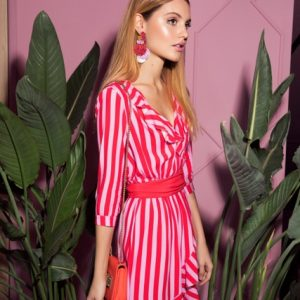 wanderlust_fruitella_dress