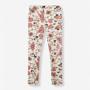 alix_flower_printed_pants