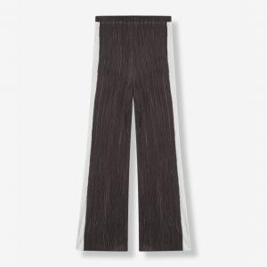alix_pleated_pants