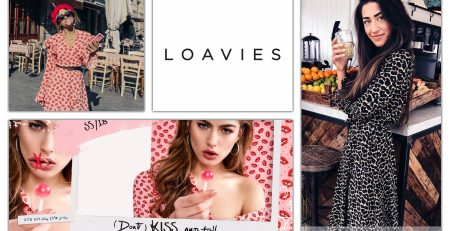 Loavies_banner_shopdistrict