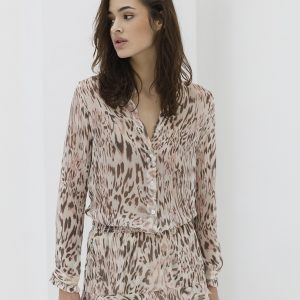 alixthelabel_animal_print_blouse_pink