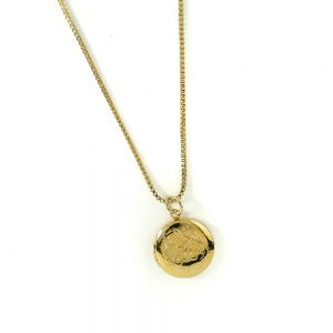 COIN-LOCKET-NECKLACE-1