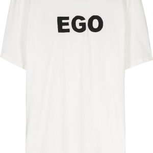 Ego-tshirt-front