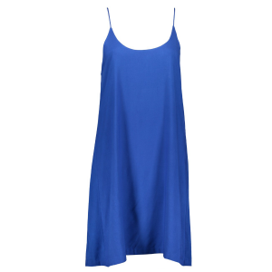 Oscarjane_dress_blue