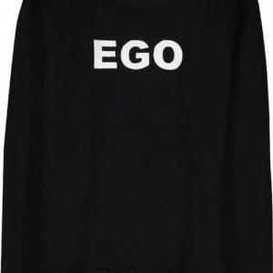 ego_sweater