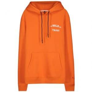the_monk_oranje