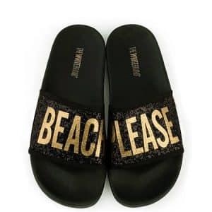thewhitebrand-glitter-beach-please-black