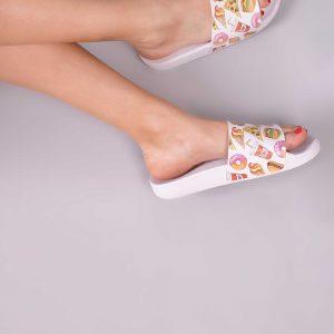 woman-slide-sandals-burguers-white1