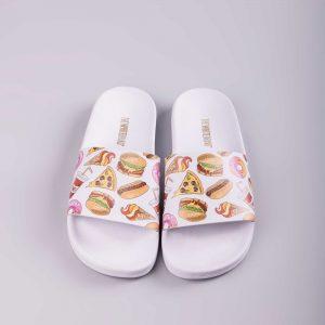 woman-slide-sandals-burguers-white
