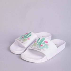 woman-slide-sandals-cactus2