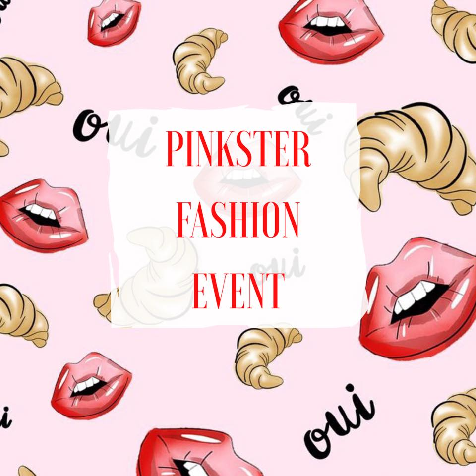 pinkster_event_shopdistrict