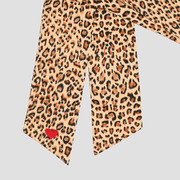 BIBI_bow_leopard_02