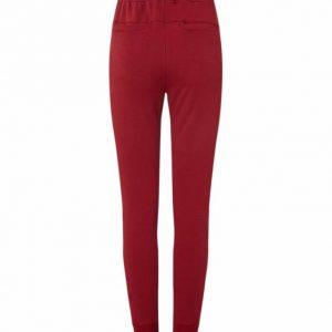 ballin-amsterdam-dames-red-white-stripes-joggers1