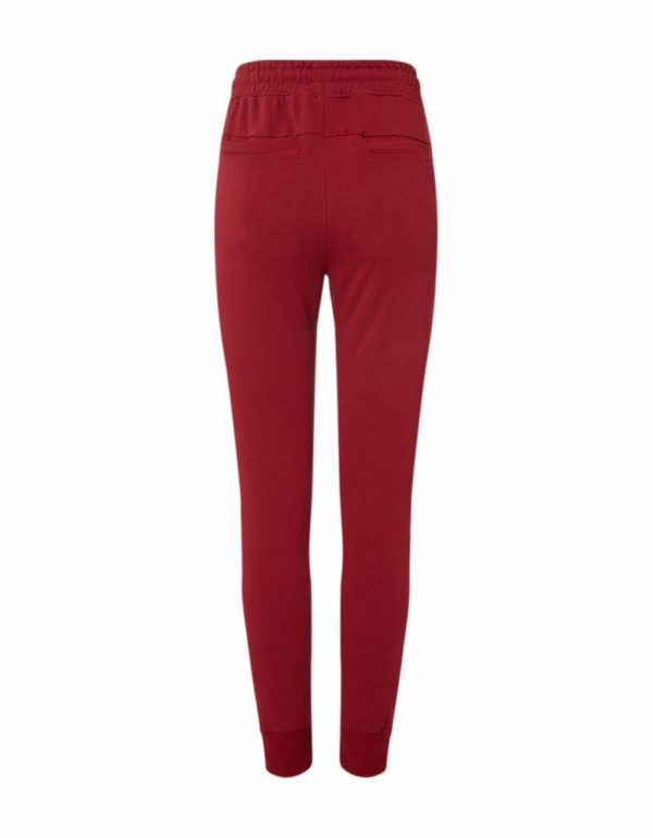 ballin-amsterdam-dames-red-white-stripes-joggers (1)