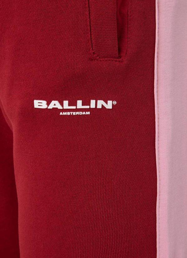 ballin-amsterdam-dames-red-white-stripes-joggers (2)