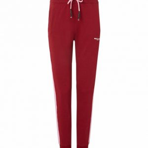 ballin-amsterdam-dames-red-white-stripes-joggers