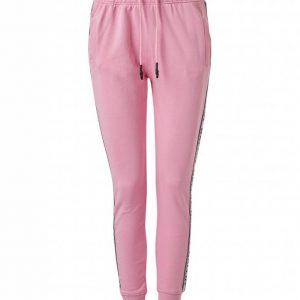 ballin-amsterdam-dames-tape-pants-roze