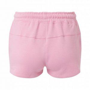 ballin-amsterdam-dames-tape-shorts-roze1