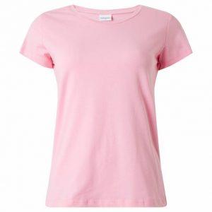 ballin_amsterdam_dames_t-shirt