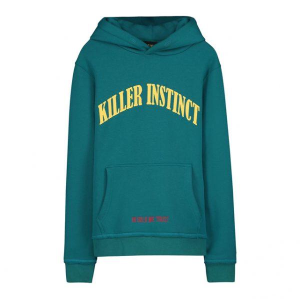 killerhoodiewomenoceanbluefront