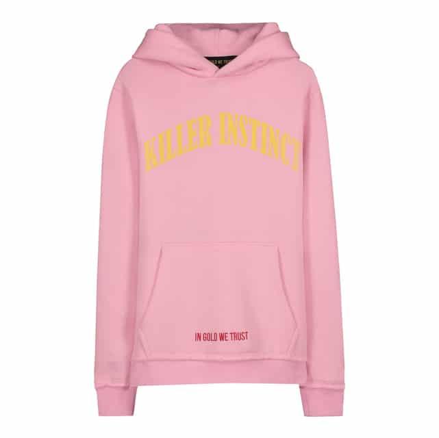 ingoldwetrust_pink_hoody