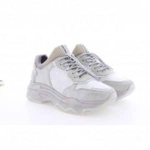 baisley-licht-grijs-leren-sneaker1