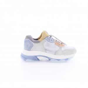 baisley-wit-nude-l-blauw-leren1-sneaker1