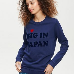 zoe_karssen_big_in_japan