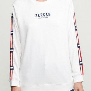 zkrssn_sweater