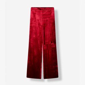 alix_velvet_wide_pants