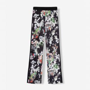 alix_flower_pants