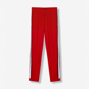 alixthelabel_stretch_pants_red