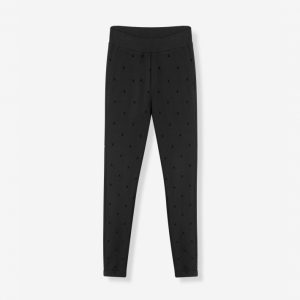 alix_sweatpants_black