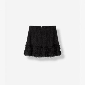 alix_lace_skirt