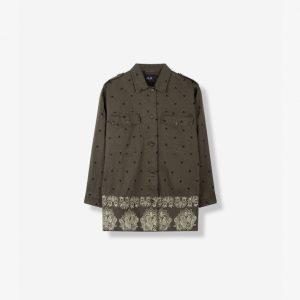 alixthelabel_bull_jacket