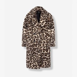 animal_teddy_coat