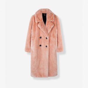 alix_fake_fur_coat_nude