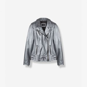 alix_metallic_bikerjacket