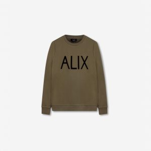 alix_sweater_cedar_green