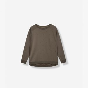 alix_bull_sweater_cedar_green
