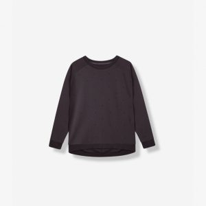 alix_bull_sweater