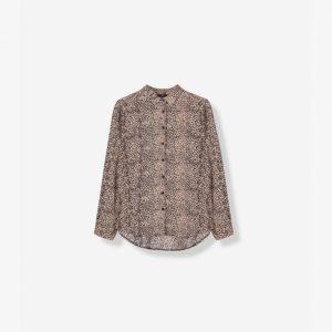 alix_mini_leopard_blouse