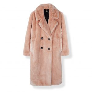 alix_nude_coat
