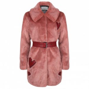 wanderlust_hearts_coat